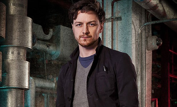 James_McAvoy_in_Neverwhere_teaser_trailer___I_m_not_going_mad__Am_I__