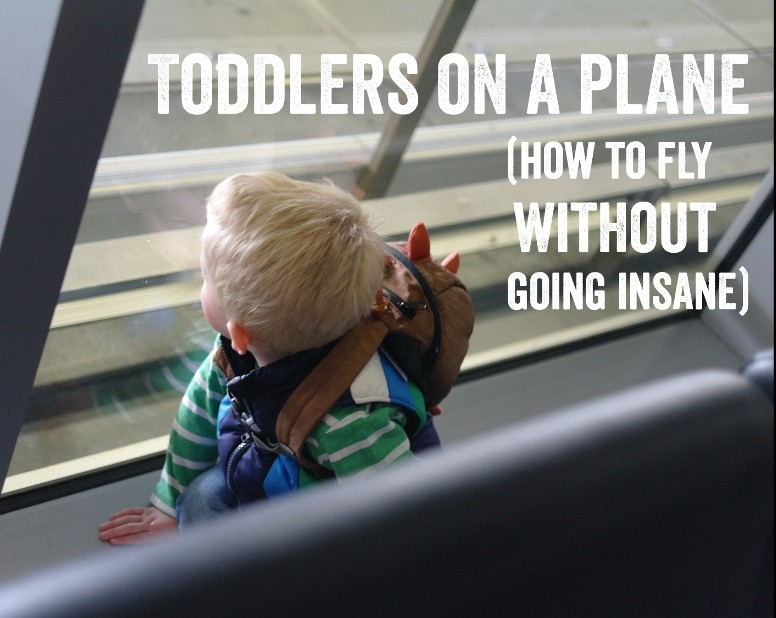 Toddlers on a plane (800x618)